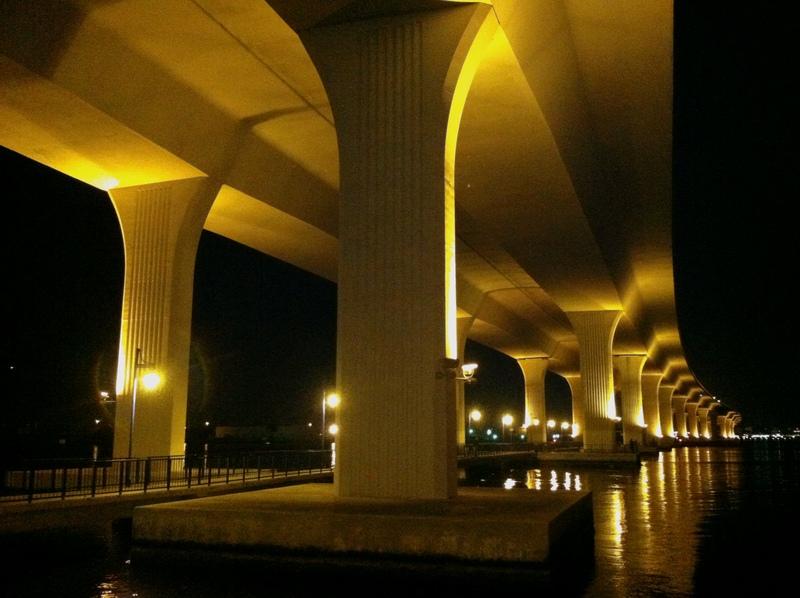Enterprise Car Rental Tower Bridge